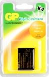 GP Li-Ion Akku für Nikon EN-EL12 ENEL12 Coolpix AW100 P300 S8200 S6300 S9500 etc