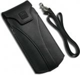 Speedlink SL-4721 Kunstleder Tasche Case Hülle für Sony PSP Playstation Portable