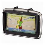 Hama Navi Sonnenschutz Blendschutz für TomTom Go XL One XL Europe Regional etc.