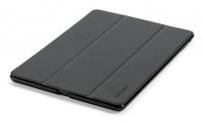 Kensington Comercio Me Folio Case Hülle Tasche Ständer für Apple iPad Air grau