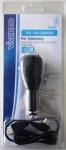 Vivanco USB Kfz Ladekabel Netzteil + Kabel für Samsung D800 D900 U700 E900 E950