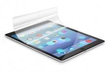 Speedlink 3x Display-Folie clear Schutz-Folie klar für Apple iPad Air 1 2 1G 2G