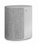 B&O Play by BANG & Olufsen BeoPlay M3 Natural 2 WIFI Lautsprecher Audio-System