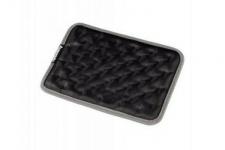 """Hama Netbook Cooling Pad bis 13, 3"""" Notebook Kühlpad für Netbook Macbook Air etc"""
