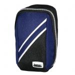 Hama Kamera-Tasche Fancy Digital DF20 universal Foto-Tasche Case Bag Hülle Etui