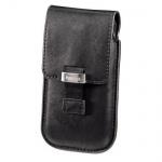 Hama Handy-Tasche Hülle Etui für Nokia 700 6700 6500 6303i 6300 X3-02 7310 7210