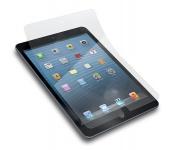 XtremeMac Display-Folie Schutz-Folie Glänzend für Apple iPad Mini 1 2 3 1G 2G 3G