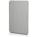 XtremeMac Cover Tasche Carbon Schutz-Hülle Case Etui für Apple iPad Mini 1 2 3