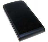 Patona Slim Cover Klapp-Tasche Schutz-Hülle Cover Case für HTC One 2 M8 / M8s