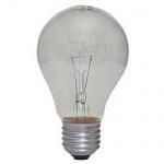 2 x Xavax Allgebrauchsglühlampe Glühbirne Birne 40W E27 230V Fadenbirne GLS