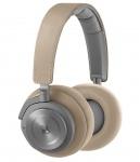 B&O Play by Bang & Olufsen Beoplay H9 Bluetooth ANC Over-Ear Headset Kopfhörer