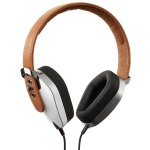Sonus Faber Pryma 01 Classic Coffee/Cream High-End On-Ear Kopfhörer Headset