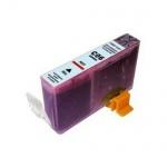 Hama Druckerpatrone Print Me für Canon ip8500 i9900 9950 Tinte rot Farbe Drucker