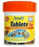 Tetra Tablets Futtertabletten 75x Tabletten Fisch-Futter für Zierfische Aquarium