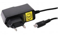 Patona Micro-USB Ladegerät 5V 2A Netzteil Netz-Lader Ladekabel Handy Smartphone