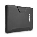 "Thule Gauntlet 2.0 EVA Sleeve Notebook-Cover Tasche für Apple MacBook Air 11"" 11"