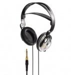 Thomson Hifi TV Kopfhörer Ohrhörer 5m Kabel 3, 5/6, 35mm Klinke DJ MP3 Player CD