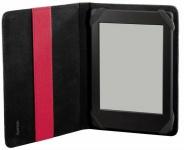 "Hama Tasche 6"" Hülle Cover Etui für Sony PRS-650 600 505 350 300 T1 T2 T3 T3s .."