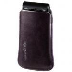 Samsonite Sleeve Toledo Tasche für iPod Touch 1G 2G 3G Generation 1 2 3 Etui LIL