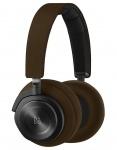 B&O Play by Bang & Olufsen Beoplay H7 Cocoa Bluetooth Headset Wireless Kopfhörer