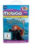 Vtech Disney Pixar Merida Lern-Spiel für mobiGo 1 2 Lern-Tablet Kinder-Computer