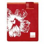 """Golla Cover Tasche Schutz-Hülle Etui Bag für Tablet PC Tab 10"""" 10, 1"""" 10, 5"""" 10, 8"""