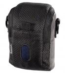 Hama Kamera-Tasche Sorento 40G Digi Bag Universal Foto-Tasche Case Schutz-Hülle