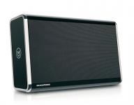 Macrom Premium 2.1 Bluetooth Wireless Aktiv Lautsprecher 25W Schwarz BT Speaker