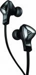 Monster DNA In-Ear Headset Kopfhörer mit Control-Talk für Apple iPhone iPad iPod
