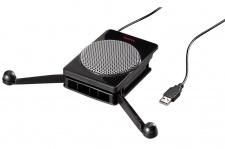 Hama USB Notebook-Kühler Lüfter Cooler Pad für Laptop Ultrabook MacBook Air Pro
