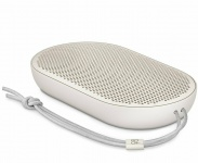 B&O Play by BANG & Olufsen Beoplay P2 Sand Bluetooth Lautsprecher Touch Boxen