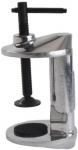 Artemide Schraub-Zwinge Tisch-Klemme Tolomeo Mini Video Micro LED Lampen-Halter