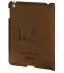 Whatever it Takes Vivienne Westwood Case Tasche Ständer für Apple iPad 3/4 3G/4G
