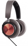 B&O Play by Bang & Olufsen BeoPlay H6 Blush Over-Ear Headset Kopfhörer Headphone