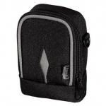 Hama Kamera-Tasche Fancy Digital II DF11 Nylon Foto-Tasche Case Hülle Etui Bag