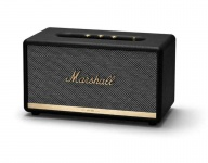 Marshall Stanmore II 2 Bluetooth Lautsprecher BT Speaker Retro Boxen Aktiv Box