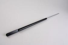 Belux Lifto originale neue Ersatz-Gasdruckfeder Stoßdämpfer Schreibtisch-Lampe