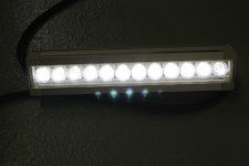 Philips LEDLINE LED LINE Leuchte 30cm Objektbeleuchtung
