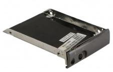 HDD Festplatte Gehäuse-Rahmen Blende Caddy Tray für Dell Latitude D500 D600 etc