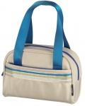 Hama Hand-Tasche Case Hülle für Navi TomTom GO 6200 620 6000 600 60 GO 520 500