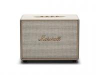 Marshall Woburn Multi-Room WIFI Lautsprecher Cream WLAN Bluetooth Speaker Boxen