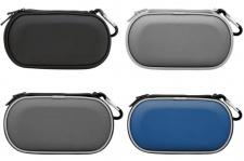 BigbenTasche Hülle Hardcase für PSP Slim&Lite 2000 3004 3000 Street E-1004 E1000