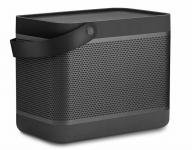 B&O Play by BANG & Olufsen Beolit 17 Stone Bluetooth Lautsprecher BT 4.2 Boxen