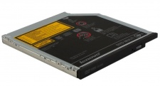 IBM Lenovo DVD-RW Multi Laufwerk CD-RW für Thinkpad T40 T60 T61 X40 X41 X60 X61
