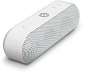 Beats By Dr. Dre Beats Pill+ White Bluetooth Wireless BT Lautsprecher Pill Plus