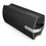 XtremeMac Tango Air 2.1 Lautsprecher Speaker Boxen mit Apple AirPlay Line-In AUX