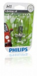 Longlife H1 Eco Vision 12V Energy Saver Auto-Lampen Auto-Birnen Abblendlicht