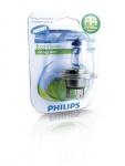 Philips H4 Halogen EcoVision 12V Auto-Lampe Auto-Birne Glüh-Lampe Glüh-Birne KFZ