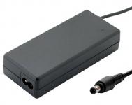 Patona Notebook-Netzteil Ladegerät 19V 4, 74A 5, 5 x 3 für Samsung AD-9019 SPA-V20