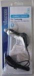 Vivanco Kfz Ladekabel Netzteil für Samsung D520 D800 D820 D830 D840 D900 D900i